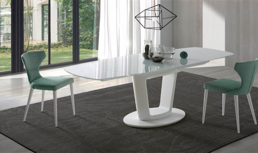 Cómo encontrar distribuidores de mobiliario de calidad
