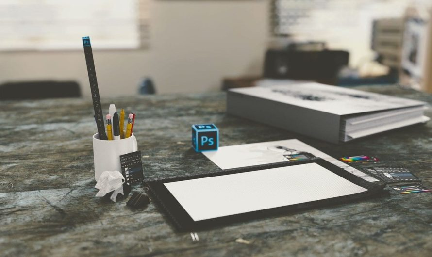 Mejora tu productividad durante el teletrabajo