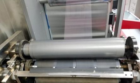 impresora-flexografica