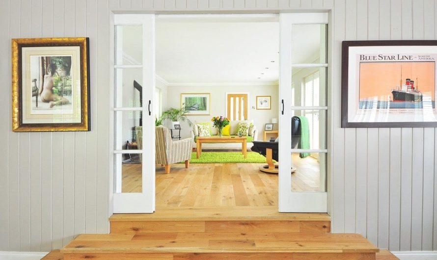 Informes y certificados a tener en cuenta en la creación de tu nueva casa