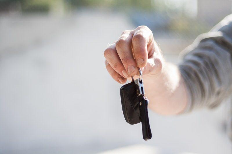 Beneficios de invertir en coches de segunda mano